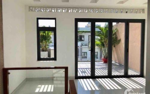 Bán nhà đẹp, hẻm 86//Âu Cơ, P9, Tân Bình,  giá chỉ 4.49 tỷ