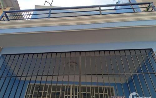 Cần bán gấp nhà 4x13m 1trệt 1lầu, HXH đường cống lở, P15, Q.Tân Bình
