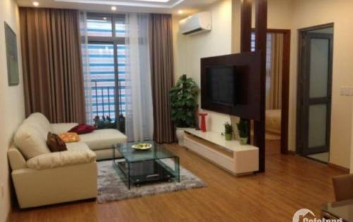 Cần bán căn 72m2 Block D Cộng Hòa Garden, nhận nhà ở ngay 0902492226
