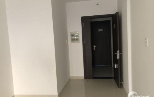 Bán căn 72m2, 2PN trung tâm quận Tân Bình, liền kề sân bay