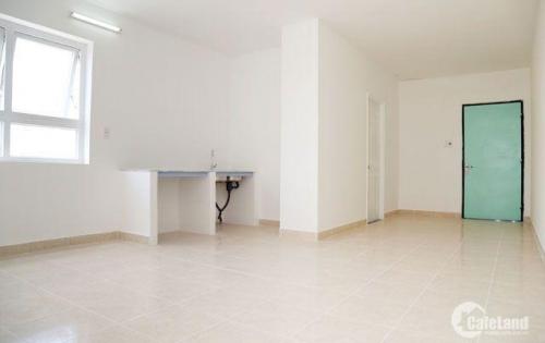 Hot! Hàng trực tiếp chủ đầu tư, căn hộ 8X Đầm Sen Tân Phú, 3PN, 2WC 222m2, giá chỉ 22tr/m2