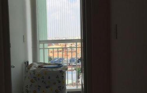 Cần bán gấp căn hộ 8x Đầm Sen, 57 Tô Hiệu, Tân Phú, 98m2 Penthouse Sky Villa 8X Đầm Sen Hưng Thịnh