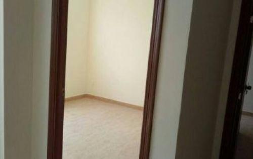 Chủ đầu tư cần bán gấp 2 căn hộ 2 phòng ngủ, 2WC, diện tích 57m2, đế 86m2