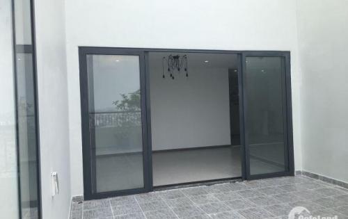 Cần bán nhanh 2 căn hộ 8X Đầm Sen vào ở liền giá 1,23 tỷ/50m2 và 1,6 tỷ/68m2 (TL), 0902.557.776
