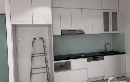 Bán căn hộ 70m2 2pn 2wc vào ở ngay, hổ trợvay 50% LH: 0902557776