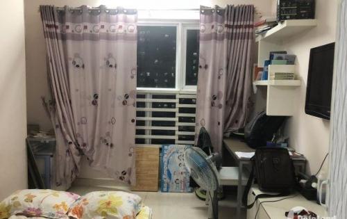 Căn hộ cao cấp Đầm Sen 2PN 3PN, view ngắm Sài Gòn, chiết khấu 5%