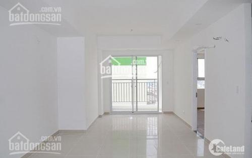 Bán căn hộ Melody 2pn giá tốt, giá 2.150 tỷ, LH: 09002557776