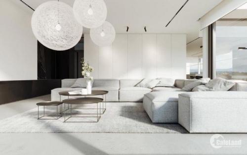 Cơ hội mua nhà cuối năm xuất nội bộ từ CĐT với giá chỉ 1,450 tỷ 57m2 căn 2PN nhận nhà ngay. Lh: 0707.489.897