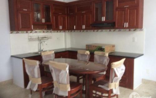 Chính chủ cần bán căn biệt thự đường số 7 tô ngọc vân,150m2,tặng nội thất trong nhà