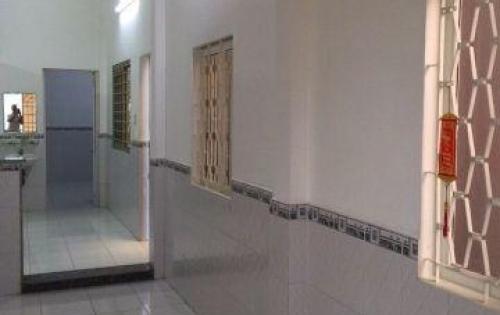 Chính chủ cần tiền bán gấp nhà đường 42 ,Linh Đông,Thủ Đức,93m2 .