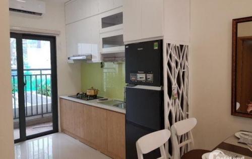 Sở hữu căn hộ giá tốt tại Stown Thủ Đức, mặt tiền đường Bình Chiểu. LH 0902620111