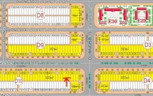 Khách có nhu cầu nhà phố 3 căn liền, đường trục chính 32m Rạch Giá - KG