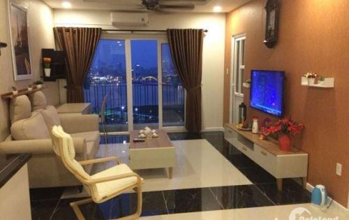 Monarchy - Dự án hot nhất cả nước - Căn hộ đẳng cấp đáng sống nhất Đà Nẵng - Đầu tư sinh lời cao