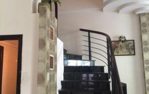 Bán biệt thự VIP đường Dương Đình Nghệ,Đà Nẵng 175 m2 đất, nhà mới,NT đẹp.LH : 0905.606.910