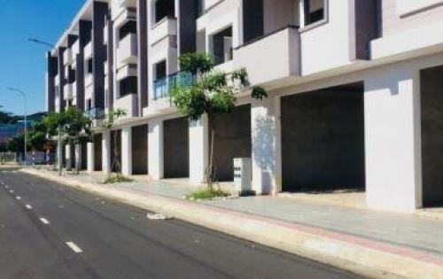 Ecotown Phú Mỹ điểm đến hấp dẫn cho nhà đầu tư vào thị trường đất nền cuối năm giá chỉ 12tr/m2