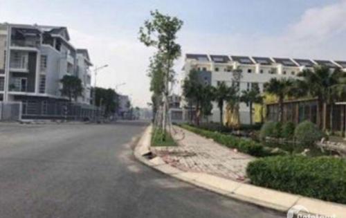 Bán Nhà Thị Xã Phú Mỹ Bà Rịa Vũng Tàu 2 Căn Liền Kề Hỗ Trợ 70%