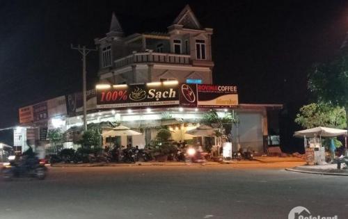 Sang nhượng lại quán cafe đang kinh doanh tốt tại Tân Uyên, Bình Dương
