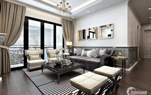 Sunshine Riverside đẳng cấp 5* giá 3.2ty/căn góc 3PN,2WC, view Sông Hồng. Lh 0948510685