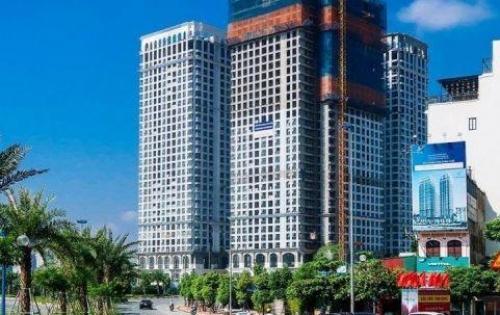 Cần  bán  căn hộ cao cấp dự án Sunshine Riverside Tây Hồ Giá: 2,388 tỷ ( bao gồm VAT + KPBT)