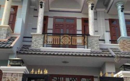 Ông Út bán nhà MT 78m2 ở Hoàng Hoa Thám, Hà Nội. Lh 0764243918 Đan cháu ông út.