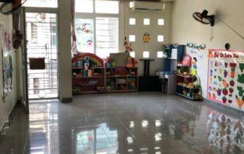 Bán nhà mặt phố Võng Thị, Tây Hồ 65m2, 5 tầng, MT5m.Giá giảm sốc.0943228039