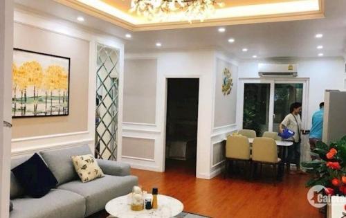 50 triệu sở hữu ngay căn hộ chung cư cao cấp bậc nhất Thái Nguyên