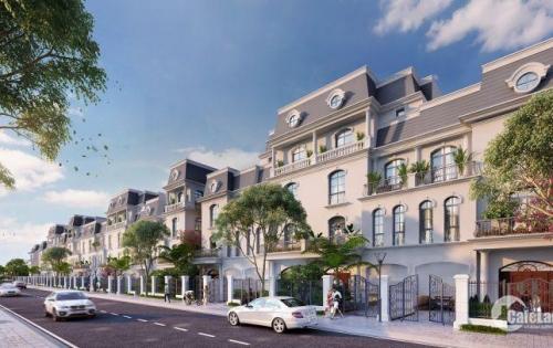 Bán gấp 72m2 nhà 4 tầng phân lô khu đại lộ Lê Lợi, đại lộ Hùng Vương (gần siêu thị BigC) 0528406619
