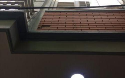 Nhà Tựu Liệt, Thanh Trì 65m2, Sát Mặt Đường, Kinh Doanh Tốt, 3 Tỷ  - 0912304488