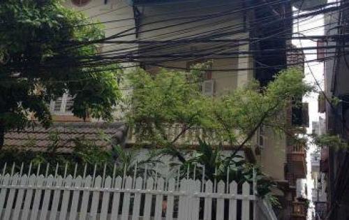 Bán nhà phố tại Đường Tô Vĩnh Diện quận Thanh Xuân 80m2 , 5 tầng , giá 8,5 tỷ.ô tô vào nhà.