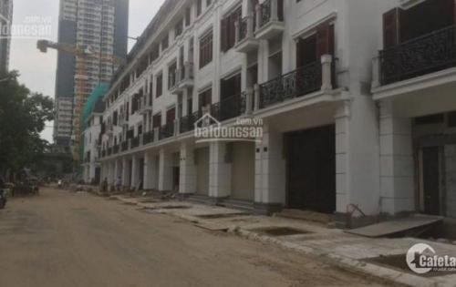 Bán Liền kề 90 nguyễn Tuân dt 71m2 xây 5 tầng , hướng ĐN giá 13.95 tỷ lh 0984250719