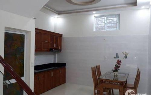 Bán nhà phố Khương Thượng DT 32M2 , MT 4M, 5Tầng , Giá 2,5Tỷ