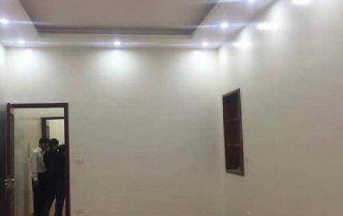 Nhà riêng đẹp phố Vương Thừa Vũ, Thanh Xuân
