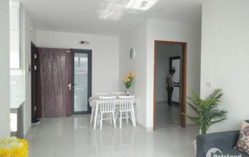 Bán căn hộ quận Thanh Xuân 103m2 - 3PN,2WC Chung cứ nhà ở cán bộ chiến sĩ bộ công an 282 Nguyễn Huy Tưởng