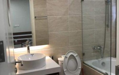 Sở hữu căn hộ cao cấp mặt đường Giải Phóng giá chỉ 26tr/m2, nhận nhà ở luôn - 0943216686