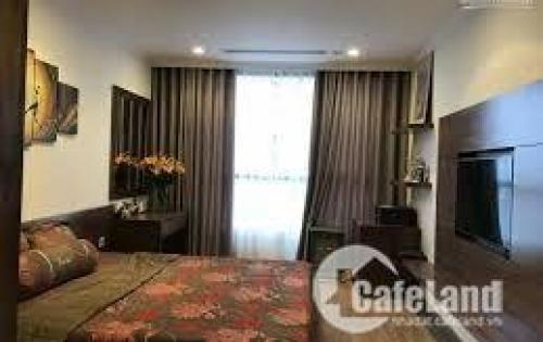 Bán căn hộ 2 ngủ Centr point Hoàng Đạo Thúy , Thanh xuân hà Nội giá 2,1 tỷ lh 0984250719