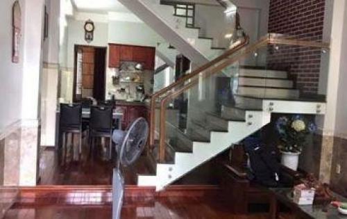 Bán Nhà Vũ Tông Phan  43m2, MT 6m, ô tô đỗ cửa, giá 3,8 tỷ.