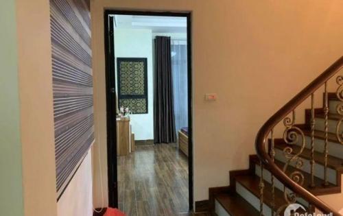 30m2= 2 tỷ Nhà đẹp chính chủ phố Vũ Tông Phan, Thanh Xuân, cần bán cực gấp