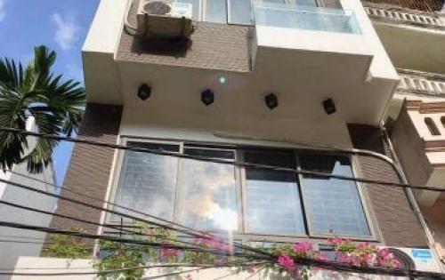 MP Khuất Duy Tiến, 110m, 8 tầng thang máy, KD, cho thuê giá cao
