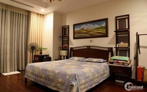 Bán Gấp Nhà Lê Trọng Tấn, Thanh Xuân 63m2 4 tầng 8.3 tỷ, kinh doanh đỉnh, ôtô đỗ, vào nhà.