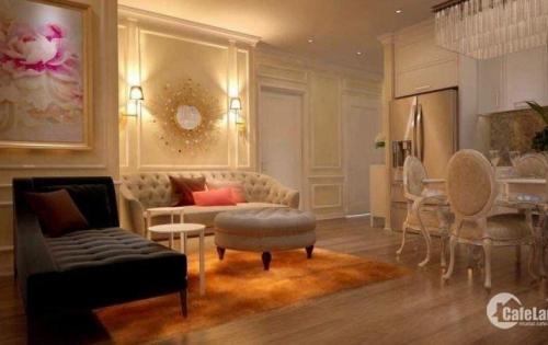 Chính chủ cần bán gấp 93m2 căn royal City tầng 10 cực lộc ,               tặng 1 cây vàng