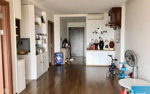 Chính chủ cần bán căn hộ chung cư Five Star Kim Giang 2PN