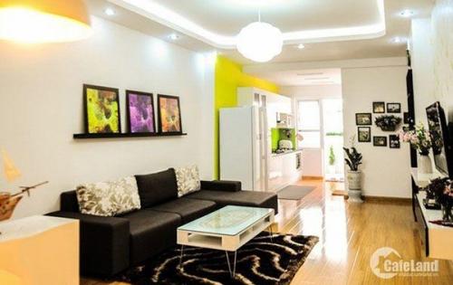 Căn hộ chung cư chỉ 450tr/ căn tại trung tâm Thủ Dầu Một Bình Dương