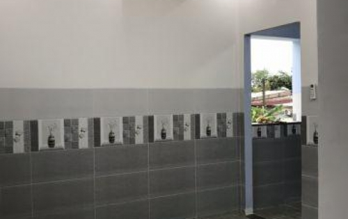 Kẹt Tiền Bán Gấp Nhà 1 Trệt , 1 Lầu 80m2 Mới Đẹp 100%, Phường Phú Thọ, TDM-LH:0523202030