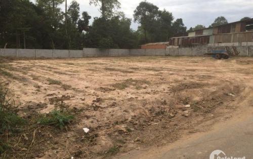 bán đất giá rẻ lô đât đa dạng (5x5-30x50)