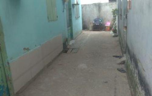 Bán nhà cấp 4 vị trí đẹp tại 47 khu Phố Đông, Phường Vĩnh Phú