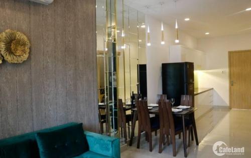 Căn Hộ cao cấp ven sông SG mặt tiền  Giá rẻ 777tr/căn LH ngay 0909460866 (Đạt)