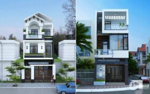 Cần tiền, chính chủ bán gấp Nhà 1 trệt 2 lầu Đồng Nai 90m2 giá chỉ 1.8 tỷ