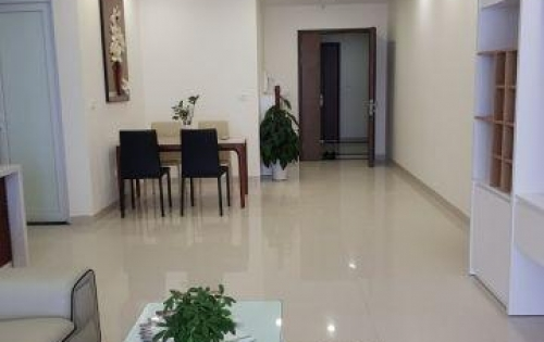 Tuần lễ vàng BĐS Red Friday, CĐT tặng gói nội thất trị giá 250 Tr cho KH, đóng 30% nhận nhà ở ngay