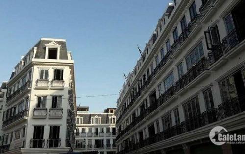Bán nhà liền kề Mỹ Đình, Nam Từ Liêm, có thang máy, 85m2x6 tầng,13,5 tỷ.