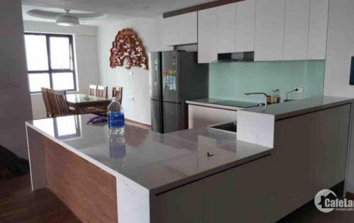 Chủ nhà cần bán gấp căn hộ 110m2 tại dự án Goldmark city